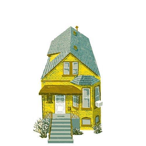 Worker Cottage