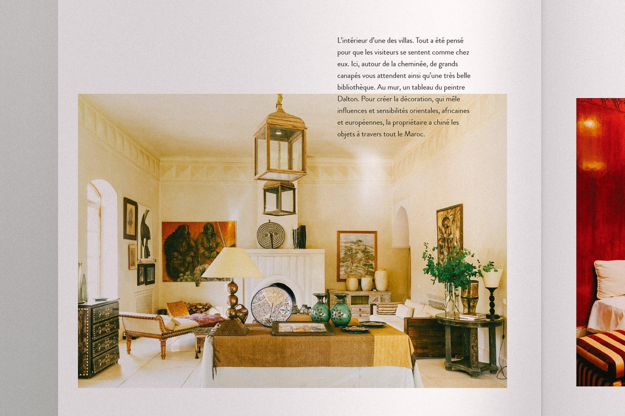 disposition photo mur mur lumineux une d blanc disposition du modle de vide fond blanc avec. Black Bedroom Furniture Sets. Home Design Ideas
